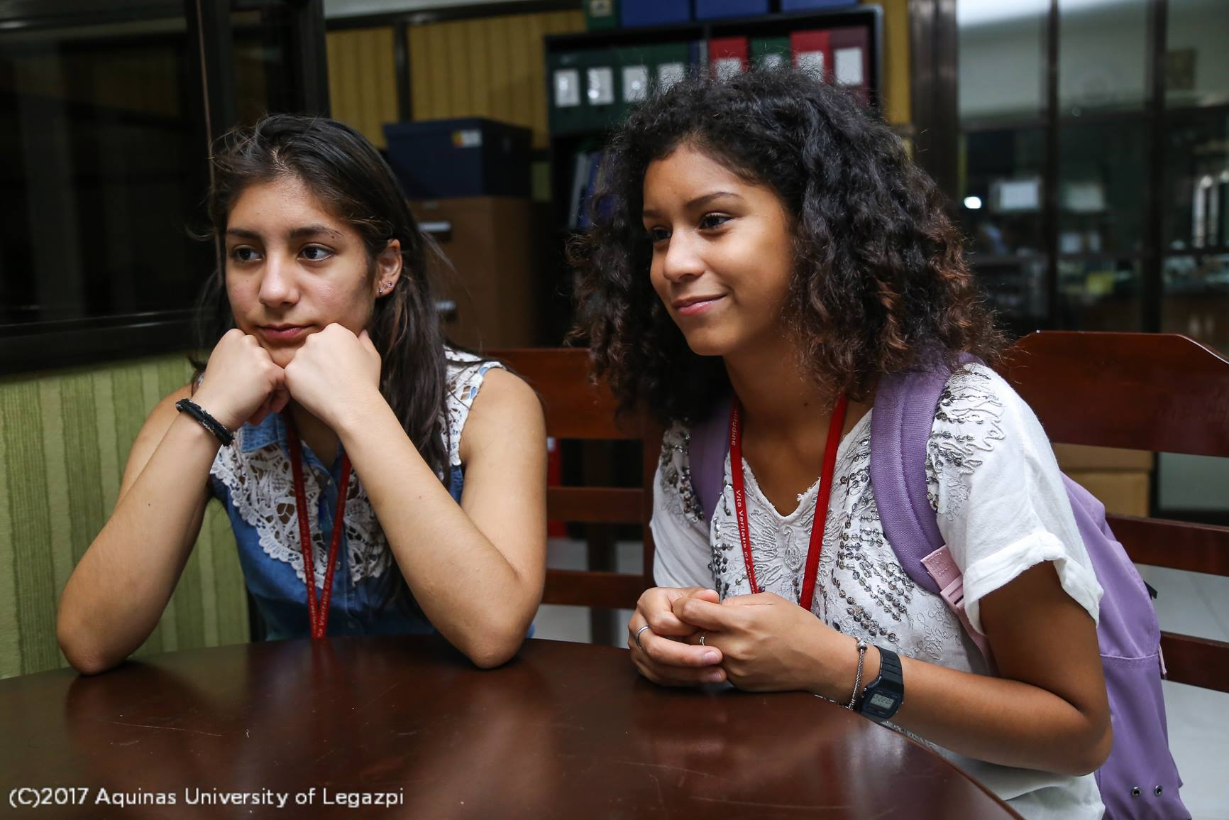 AFS Intercultural Program