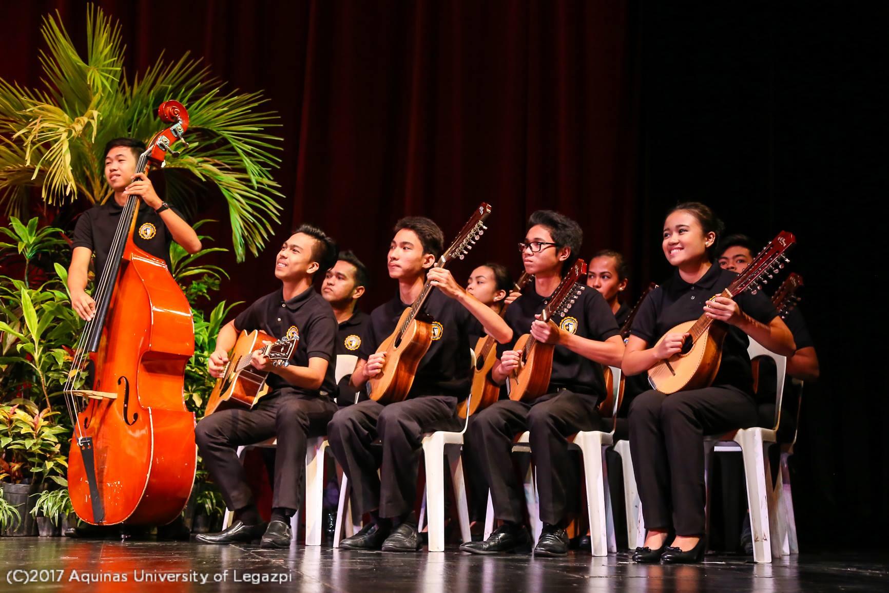 Indak Pilipinas Folkloric Dance Festival & Conference