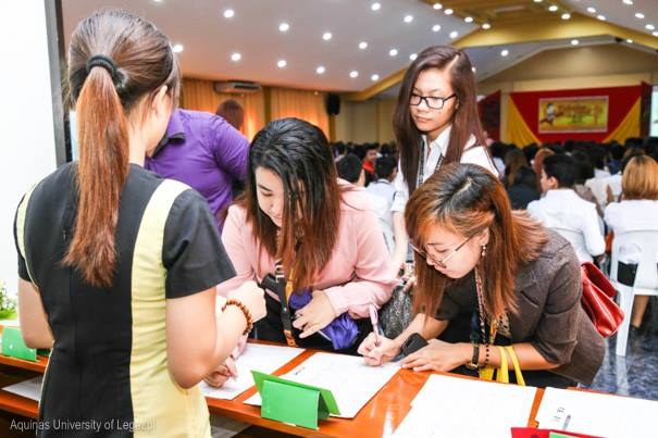 Pabalon 2015: A Comprehensive Guide to Career and Employment