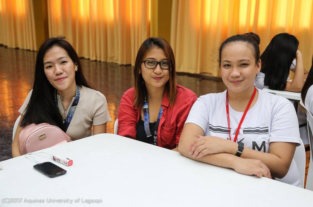 Seminar Writeshop on Project Proposal and Narrative Report