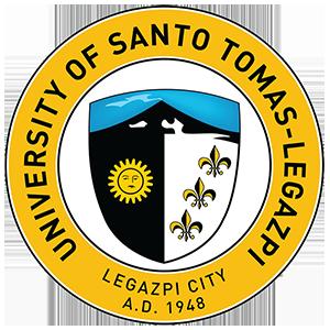University of Santo Tomas Logo